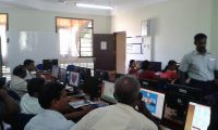 e-thaksalawa workshop